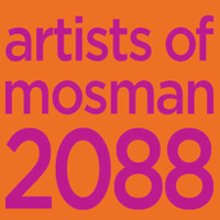 Artists of Mosman 2088